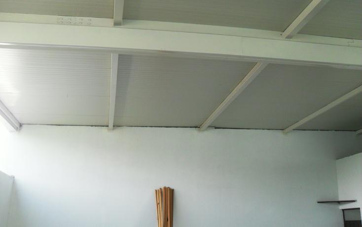 Foto de oficina en renta en  , álamos, benito juárez, distrito federal, 996009 No. 06