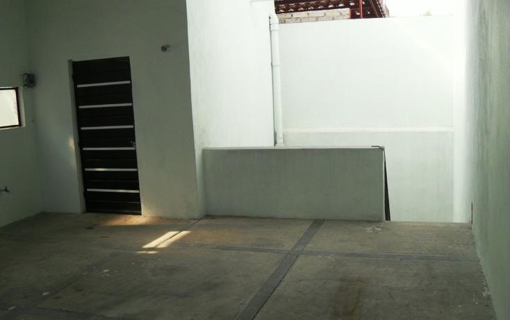 Foto de oficina en renta en  , álamos, benito juárez, distrito federal, 996009 No. 07