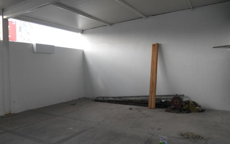 Foto de oficina en renta en  , álamos, benito juárez, distrito federal, 996009 No. 08