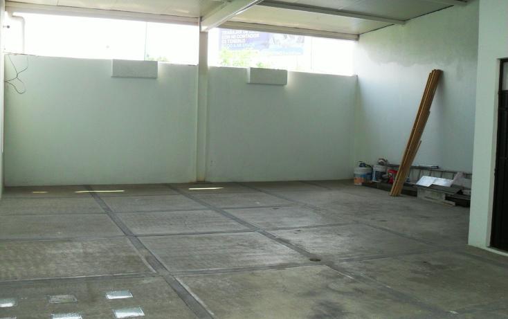 Foto de oficina en renta en  , álamos, benito juárez, distrito federal, 996009 No. 10