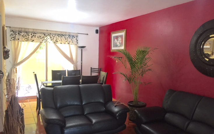 Foto de casa en venta en  , álamos, chihuahua, chihuahua, 1480921 No. 20
