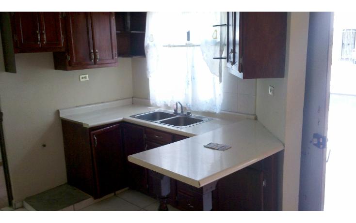 Foto de casa en venta en  , álamos country, ahome, sinaloa, 1139237 No. 02