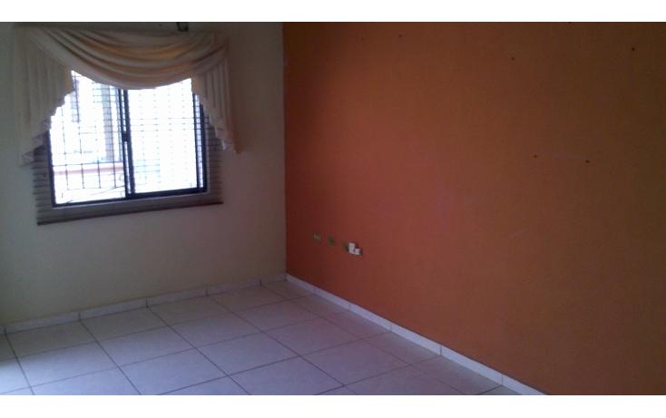 Foto de casa en venta en  , álamos country, ahome, sinaloa, 1139237 No. 03