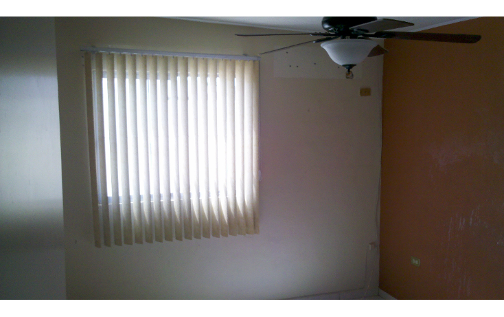 Foto de casa en venta en  , álamos country, ahome, sinaloa, 1139237 No. 05