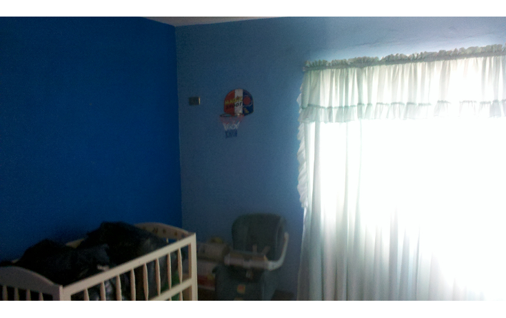 Foto de casa en venta en  , álamos country, ahome, sinaloa, 1139237 No. 06