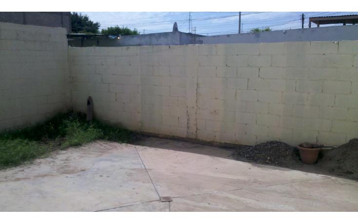 Foto de casa en venta en  , álamos country, ahome, sinaloa, 1139237 No. 07
