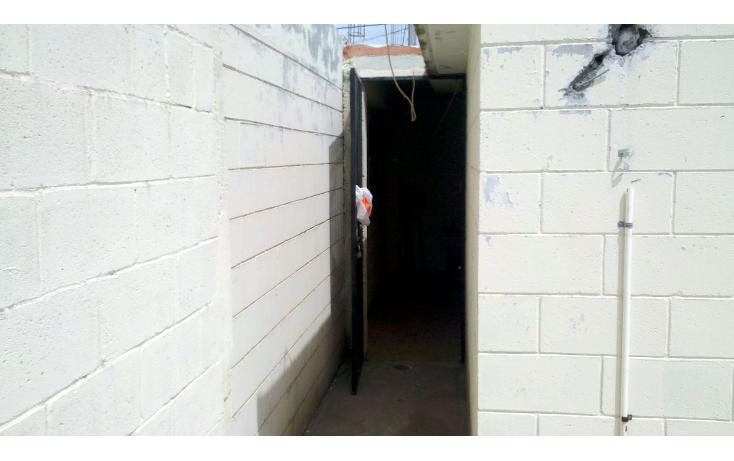 Foto de casa en venta en  , álamos country, ahome, sinaloa, 1139237 No. 09