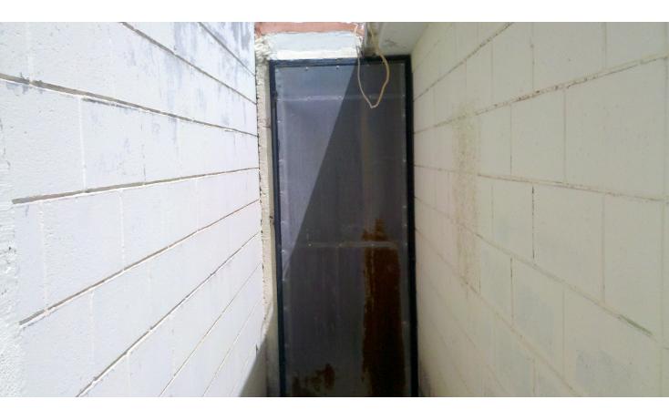 Foto de casa en venta en  , álamos country, ahome, sinaloa, 1139237 No. 10