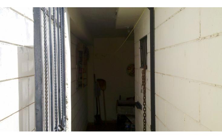 Foto de casa en venta en  , álamos country, ahome, sinaloa, 1139237 No. 11