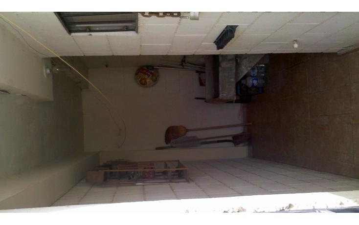 Foto de casa en venta en  , álamos country, ahome, sinaloa, 1139237 No. 12