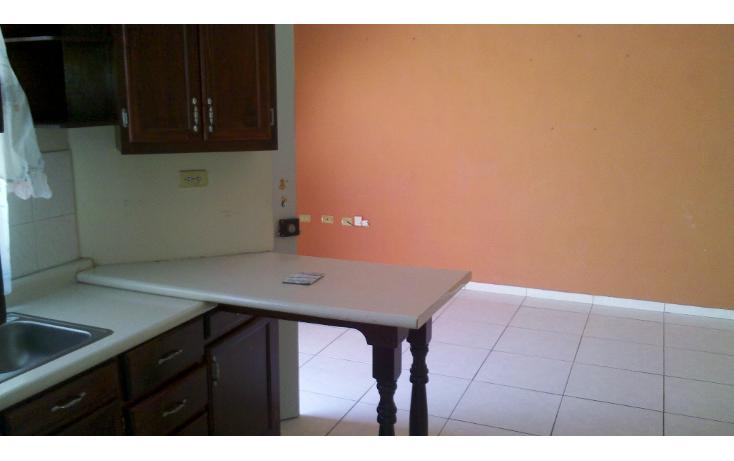 Foto de casa en venta en  , álamos country, ahome, sinaloa, 1139237 No. 13