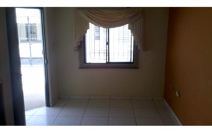 Foto de casa en venta en  , álamos country, ahome, sinaloa, 1139237 No. 14