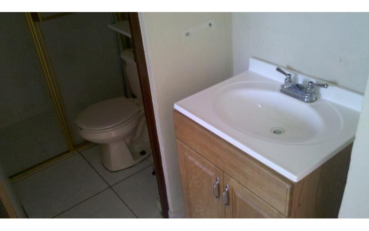 Foto de casa en venta en  , álamos country, ahome, sinaloa, 1139237 No. 16