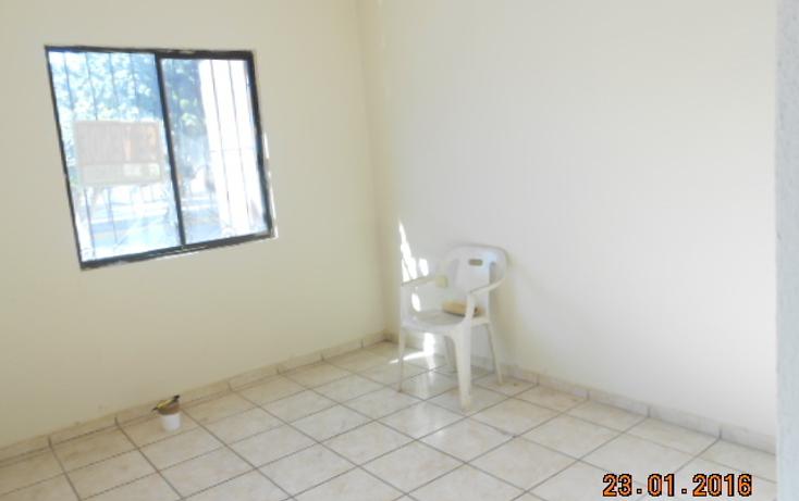 Foto de casa en venta en  , ?lamos country, ahome, sinaloa, 1858440 No. 02