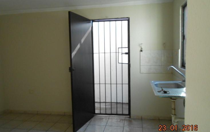 Foto de casa en venta en  , ?lamos country, ahome, sinaloa, 1858440 No. 03