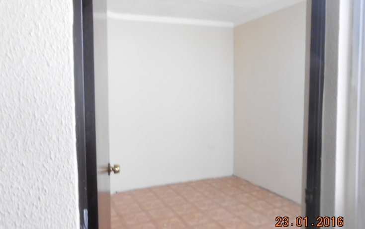 Foto de casa en venta en  , ?lamos country, ahome, sinaloa, 1858440 No. 04