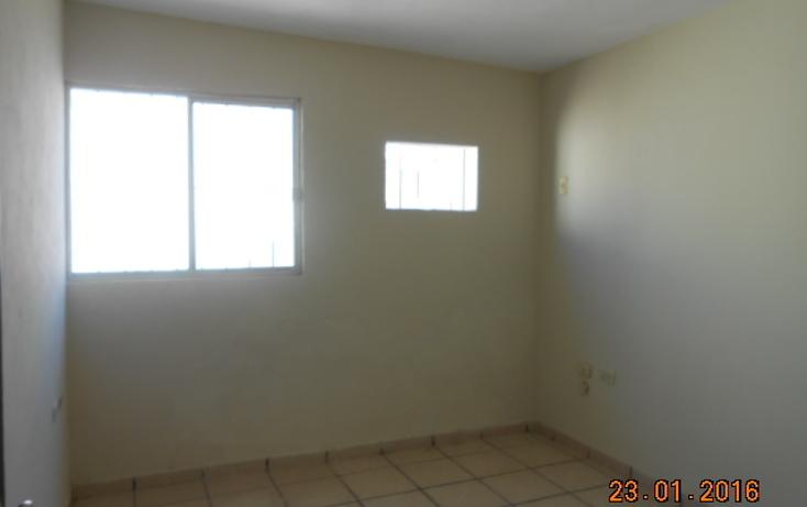 Foto de casa en venta en  , ?lamos country, ahome, sinaloa, 1858440 No. 07