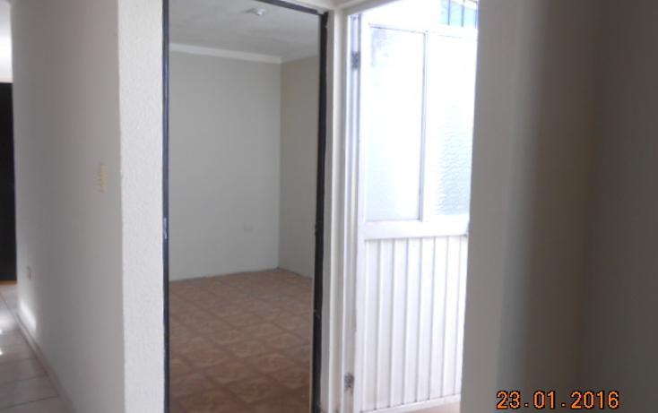 Foto de casa en venta en  , ?lamos country, ahome, sinaloa, 1858440 No. 10