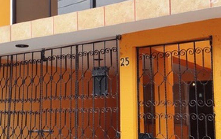 Foto de casa en condominio en venta en, álamos de san cristóbal, ecatepec de morelos, estado de méxico, 2024921 no 01