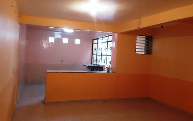 Foto de casa en condominio en venta en, álamos de san cristóbal, ecatepec de morelos, estado de méxico, 2024921 no 02