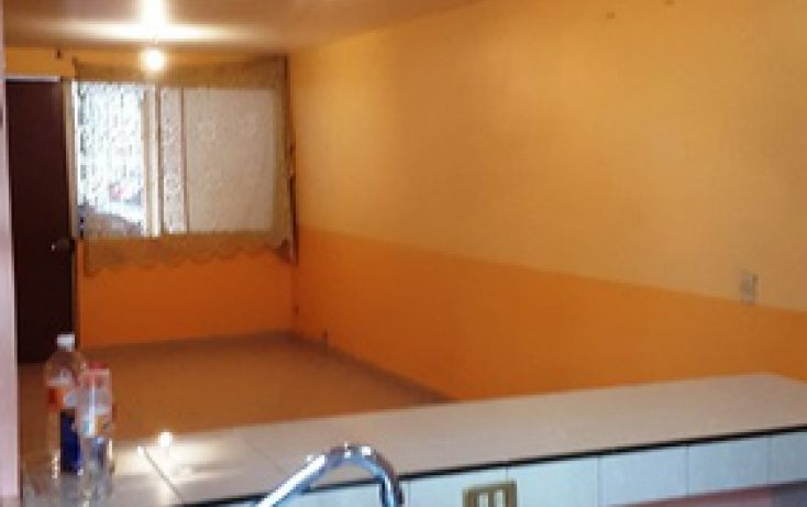 Foto de casa en condominio en venta en, álamos de san cristóbal, ecatepec de morelos, estado de méxico, 2024921 no 03