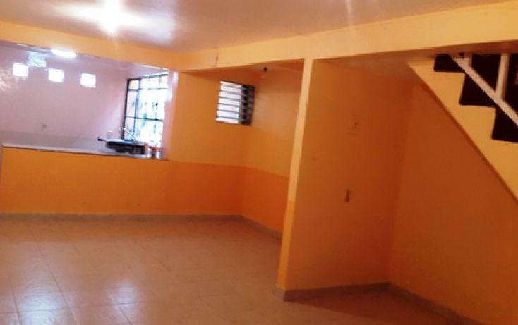 Foto de casa en condominio en venta en, álamos de san cristóbal, ecatepec de morelos, estado de méxico, 2024921 no 04