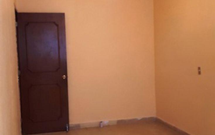 Foto de casa en condominio en venta en, álamos de san cristóbal, ecatepec de morelos, estado de méxico, 2024921 no 05