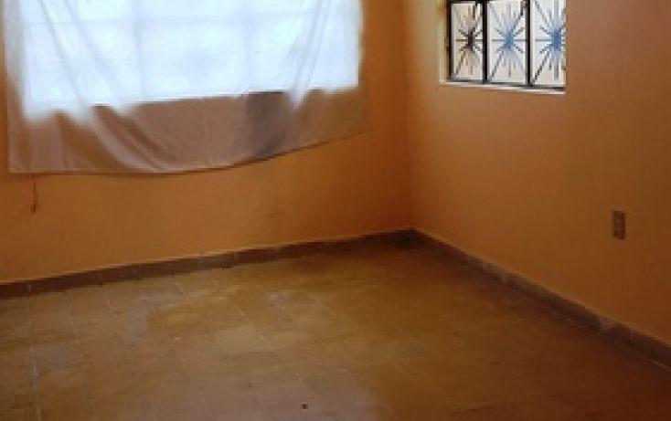 Foto de casa en condominio en venta en, álamos de san cristóbal, ecatepec de morelos, estado de méxico, 2024921 no 06