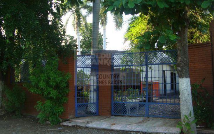 Foto de casa en venta en alamos, huertos del pedregal, culiacán, sinaloa, 612516 no 01