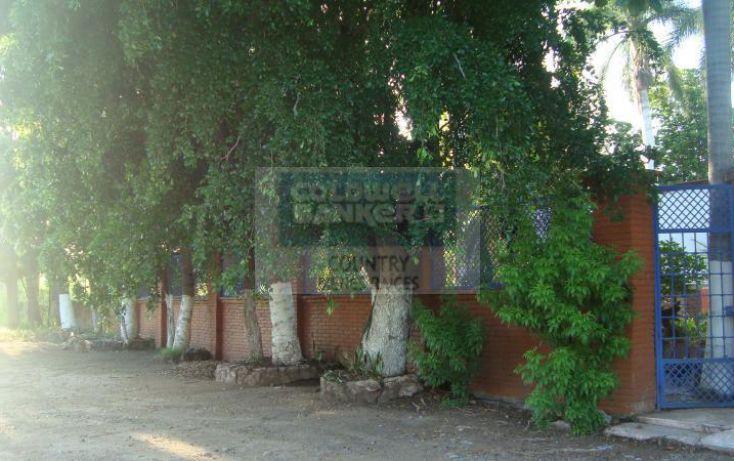 Foto de casa en venta en alamos, huertos del pedregal, culiacán, sinaloa, 612516 no 02
