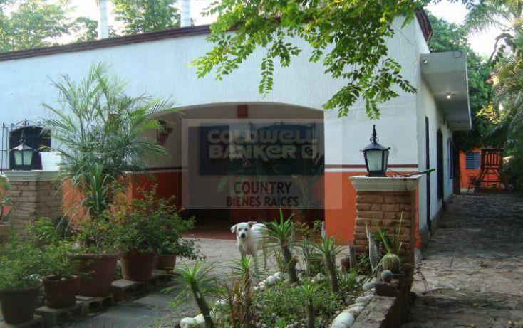 Foto de casa en venta en alamos, huertos del pedregal, culiacán, sinaloa, 612516 no 03