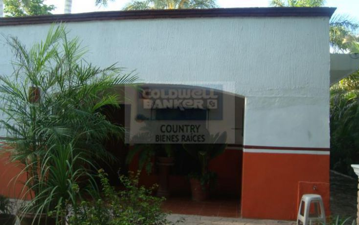 Foto de casa en venta en alamos, huertos del pedregal, culiacán, sinaloa, 612516 no 04