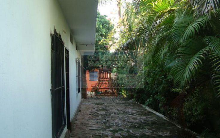 Foto de casa en venta en alamos, huertos del pedregal, culiacán, sinaloa, 612516 no 05