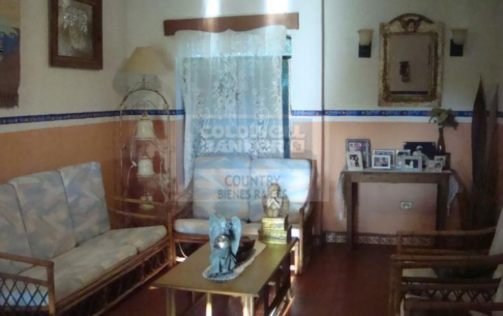 Foto de casa en venta en alamos, huertos del pedregal, culiacán, sinaloa, 612516 no 06