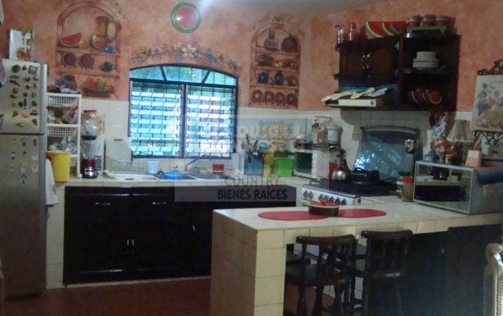Foto de casa en venta en alamos, huertos del pedregal, culiacán, sinaloa, 612516 no 08