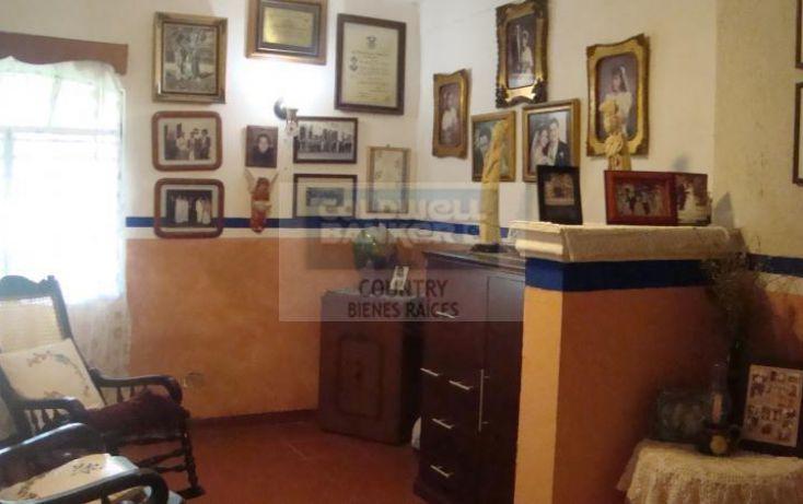 Foto de casa en venta en alamos, huertos del pedregal, culiacán, sinaloa, 612516 no 09
