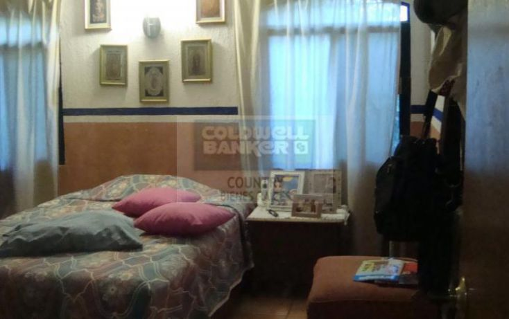 Foto de casa en venta en alamos, huertos del pedregal, culiacán, sinaloa, 612516 no 10