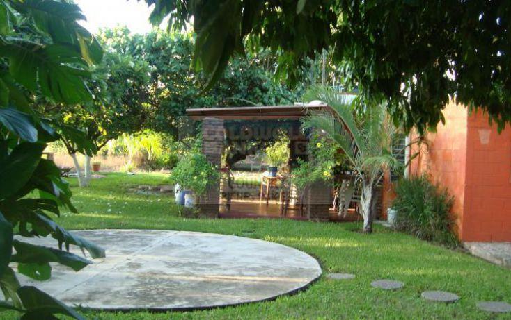 Foto de casa en venta en alamos, huertos del pedregal, culiacán, sinaloa, 612516 no 14