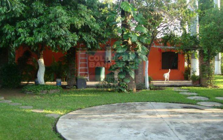 Foto de casa en venta en alamos, huertos del pedregal, culiacán, sinaloa, 612516 no 15
