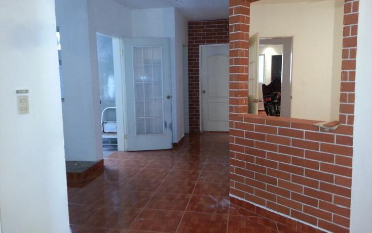 Foto de casa en venta en  , ?lamos i, ahome, sinaloa, 1858284 No. 02