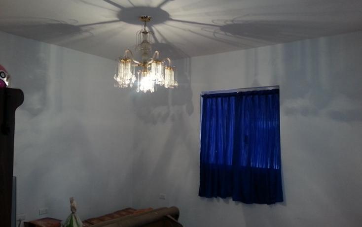 Foto de casa en venta en  , ?lamos i, ahome, sinaloa, 1858284 No. 03
