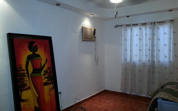 Foto de casa en venta en  , ?lamos i, ahome, sinaloa, 1858284 No. 04