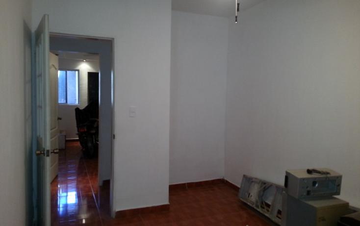 Foto de casa en venta en  , ?lamos i, ahome, sinaloa, 1858284 No. 05