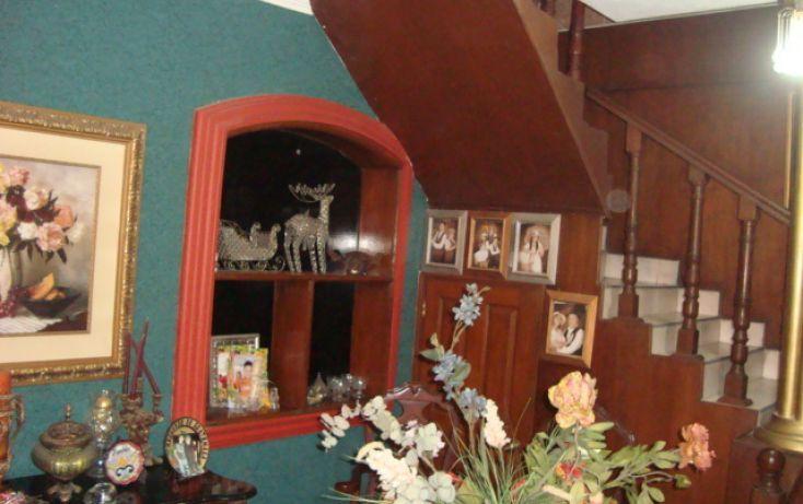 Foto de casa en venta en, álamos i, ahome, sinaloa, 1858450 no 03