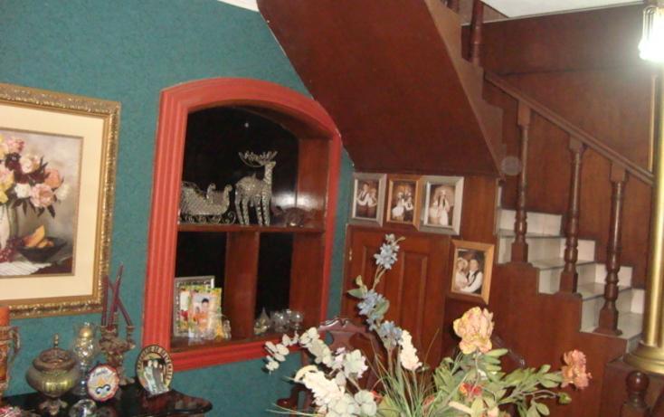 Foto de casa en venta en  , álamos i, ahome, sinaloa, 1858450 No. 03