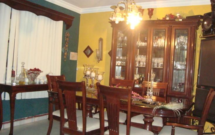 Foto de casa en venta en  , álamos i, ahome, sinaloa, 1858450 No. 04