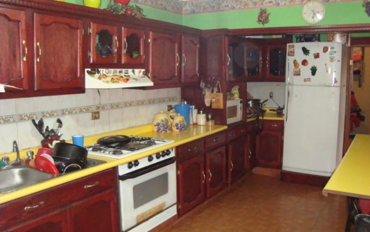 Foto de casa en venta en  , álamos i, ahome, sinaloa, 1858450 No. 05