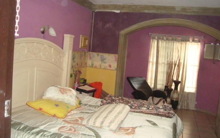 Foto de casa en venta en  , álamos i, ahome, sinaloa, 1858450 No. 07