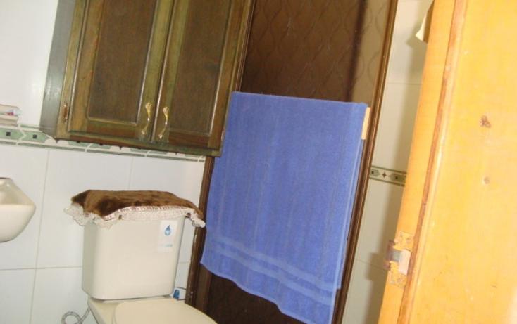 Foto de casa en venta en  , álamos i, ahome, sinaloa, 1858450 No. 08