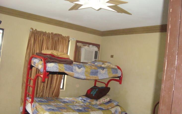 Foto de casa en venta en  , álamos i, ahome, sinaloa, 1858450 No. 09